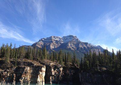 Rockies photo