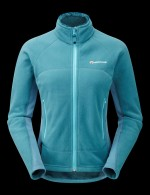Montane Ladies Panther Jacket