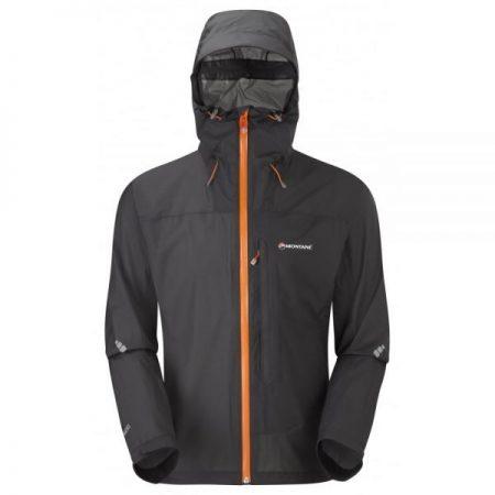 Montane Men's Minimus Jacket - shadow