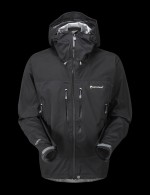 Montane Mens Superfly XT