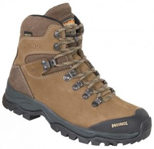 Meindl Ladies Kansas GTX