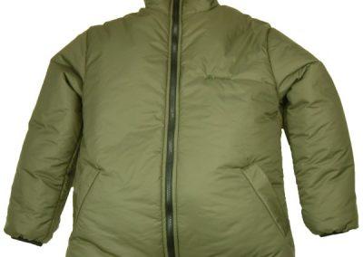 Snugpack Sleeka Synthetic Jacket