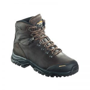 Meindl Mens Kansas GTX