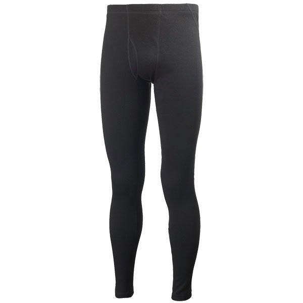 Helly Hansen Men's Warm Pant