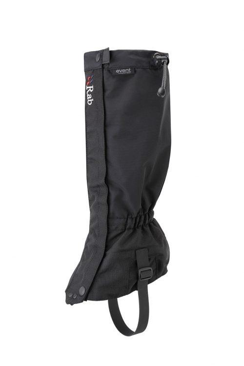 Rab Front Zip Gaiter