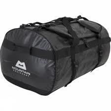 80/90 Litre Duffle Bag