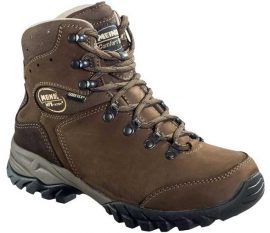 Meindl Ladies Meran GTX