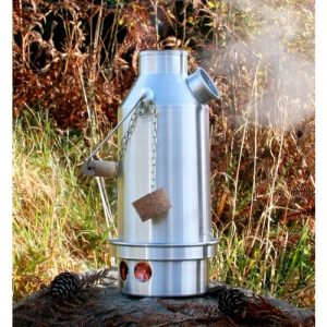 Trekker Kelly Kettle