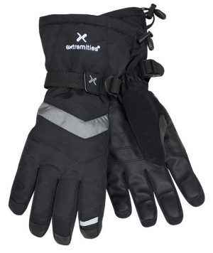 Extremities Super Corbett Glove GTX