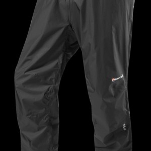 Montane Mens Atomic Pants