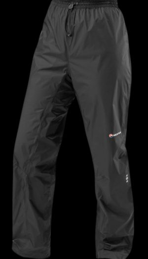 Montane Ladies Atomic Pants