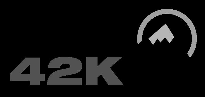 Shere 42K Logo