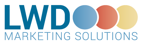 LW design - Your Marketing Solutions Team