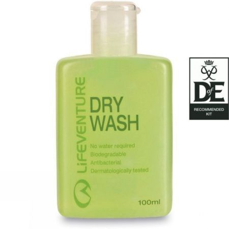 Lifeventure Drywash
