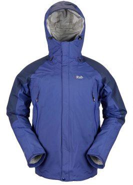 Rab Men's Bergen Jacket