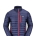 Rab Mens Microlight Jacket - Twilight