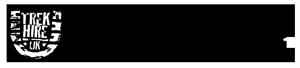 Trek-Hire-Master-Logo