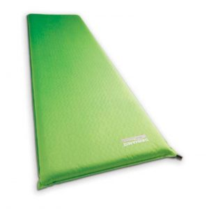 Therm-a-rest Trail Lite mat