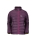 Rab Ladies Microlight Jacket- aubergine