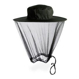 headnet-hat-1
