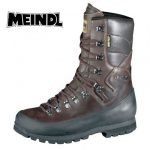 meindl-dovre-extreme-800x600