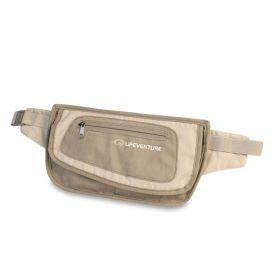 Body Wallet - multi pocket