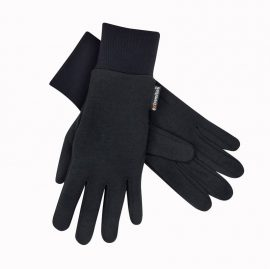 Extremities Power Liner Glove