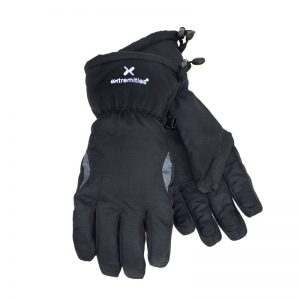 Extremities Super Inferno Glove