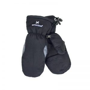 Extremities Super Inferno Mitt