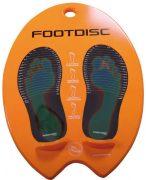 Footdisc