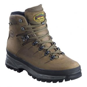 Meindl Ladies Bhutan Walking Boots