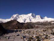 Everest Base Camp Trek Image 3