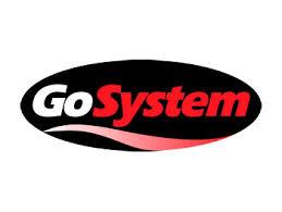 GoSystems logo