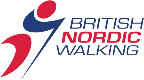Nordic Walking Logo