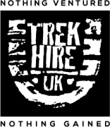 trek_hire_logo_new_2