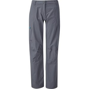 Rab Ladies Helix Pant