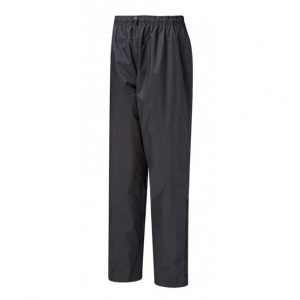 Sprayway Atlanta Rainpant