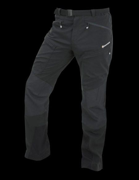 Montane Men's Super Terra Pants - phantom