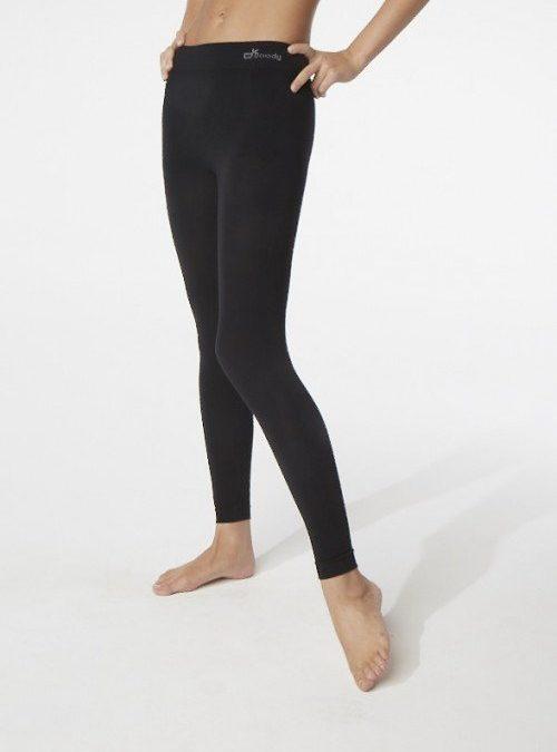 Boody Women's Full Legging