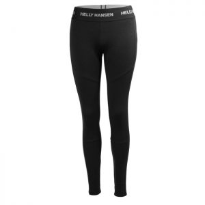 Helly Hansen Women's Warm Pant