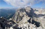 10644-SassMaor_Gipfelblick ph Ganzthorn