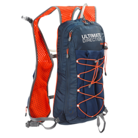 Ultimate Direction Mens Wasp Daypack