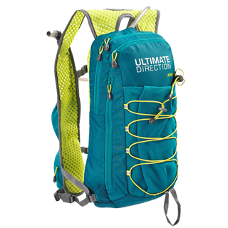 Ultimate Direction Ladies Wink Daypack