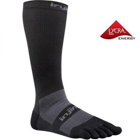 Injinji Compression 2.0 sock