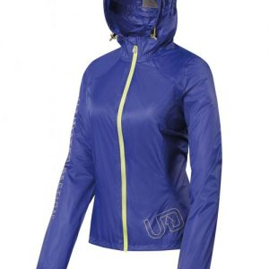 Ultimate Direction Women's Ultra Jacket