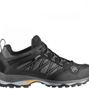 Hanwag Men's Belorado Bunion GTX