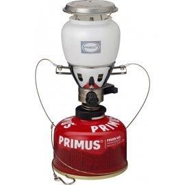 Primus Easy Light Duo