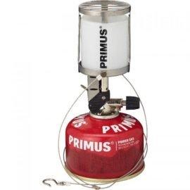 Primus Micronlantern