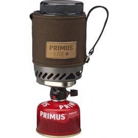 PrimusLite+