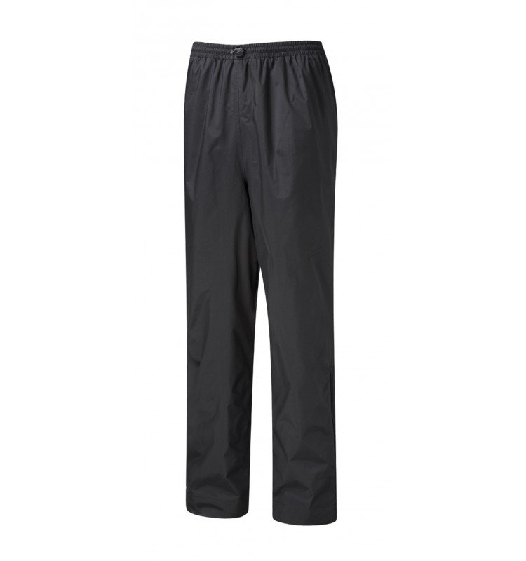 Santiago Men's Rainpant